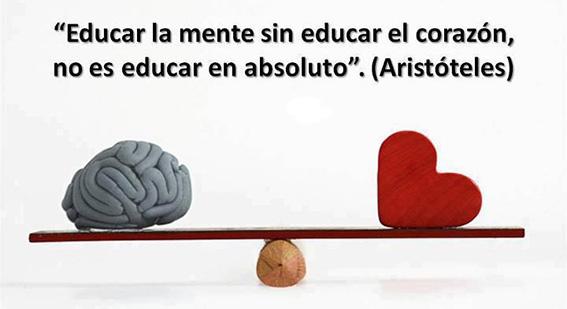 educacion-emocional-3